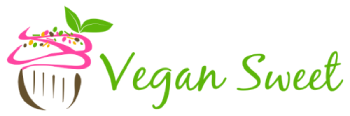 Vegansweet